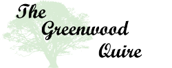 The Greenwood Quire